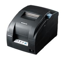 Bixolon SRP-275 Thermal Printer